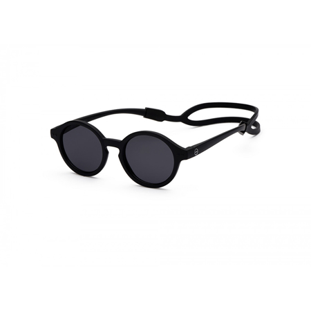Picture of Izipizi® Baby sunglasses (3-5Y) Black