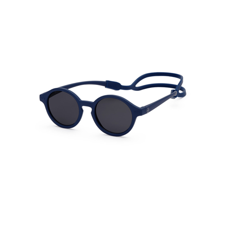 Picture of Izipizi® Baby sunglasses (3-5Y) Denim Blue