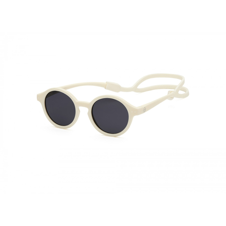 Picture of Izipizi® Baby sunglasses (3-5Y) Milk