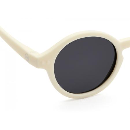 Picture of Izipizi® Baby sunglasses (3-5Y) Milk