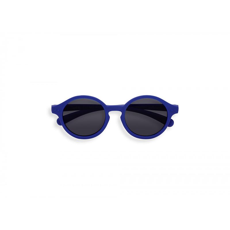Picture of Izipizi® Baby sunglasses (3-5Y) Marine Blue