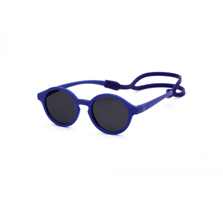 Picture of Izipizi® Baby sunglasses (3-5Y) Marine Blue