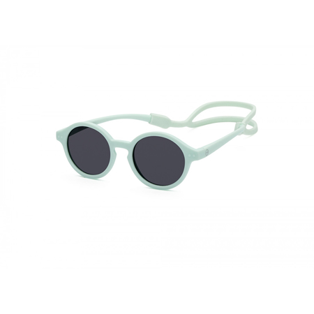 Picture of Izipizi® Baby sunglasses (3-5Y) Sky Blue