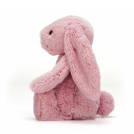 Jellycat® Soft Toy Bashful Tulip Bunny Large 36cm