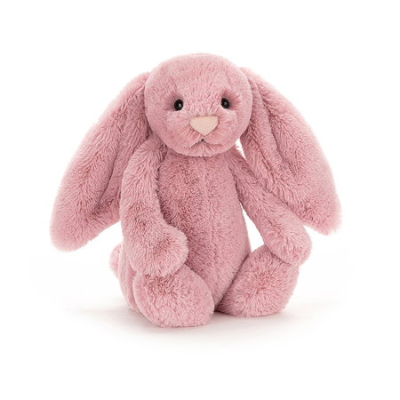 Picture of Jellycat® Soft Toy Bashful Tulip Bunny Large 36cm