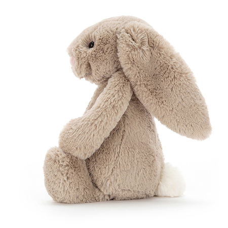 Picture of Jellycat® Soft Toy Bashful Beige Bunny Huge 51cm