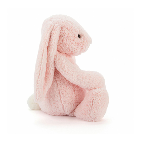 Picture of Jellycat® Soft Toy Bashful Pink Bunny Huge 51cm