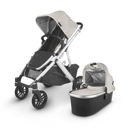 Picture of UPPABaby® Stroller Vista 2020 Sierra