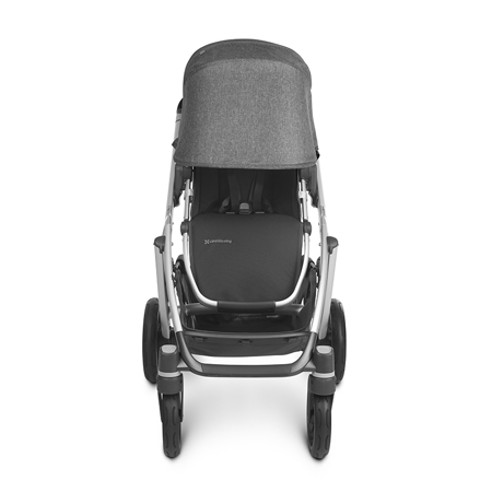 Picture of UPPABaby® Stroller Vista 2020 Jake