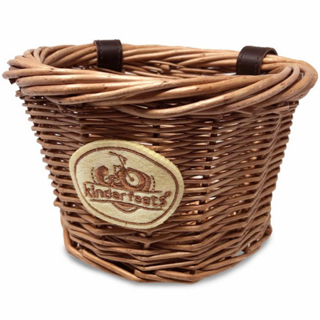 Picture of  Kinderfeets® Basket