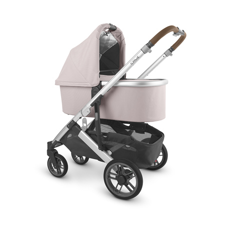 Picture of UPPABaby® Stroller with bassinet 2v1 Cruz V2 2020 Alice