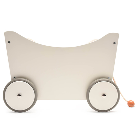 Picture of Kinderfeets® Toy Box