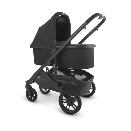 Picture of UPPABaby® Stroller with bassinet 2v1 Cruz V2 2020 Jake