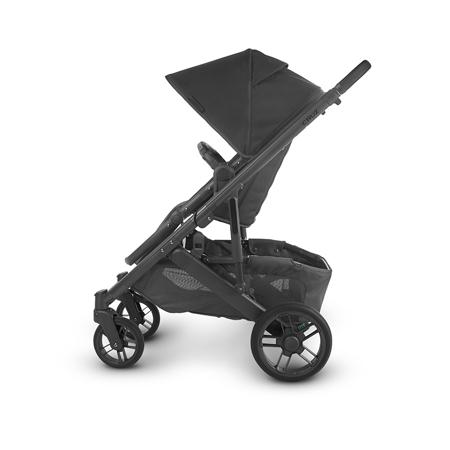 Picture of UPPABaby® Stroller with bassinet 2v1 Cruz V2 2020 Jake
