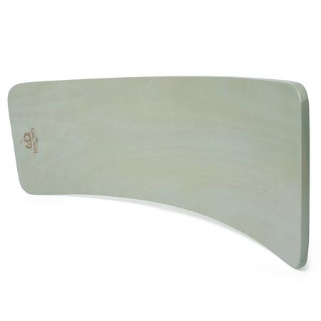 Picture of Kinderfeets® Kinderboard Silver Sage