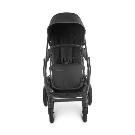 Picture of UPPABaby® Stroller Cruz V2 2020 Jake