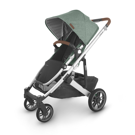 Picture of UPPABaby® Stroller Cruz V2 2020 Emmett
