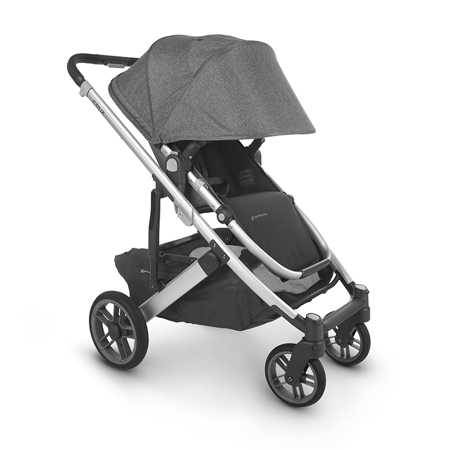 Picture of UPPABaby® Stroller Cruz V2 2020 Jordan