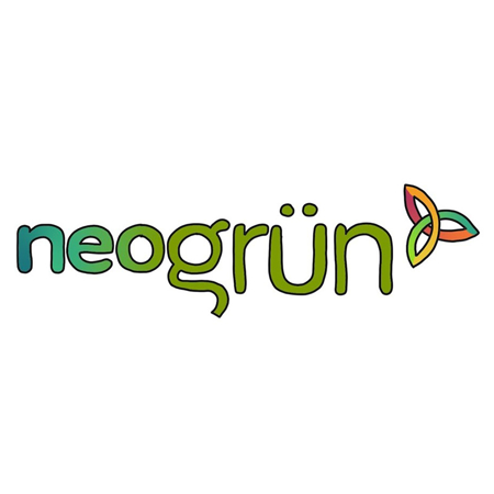 Picture of Neogrün® Wooden dough roller