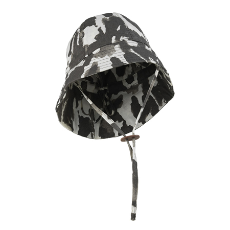 Elodie Details® Sun Hat - Wild Paris