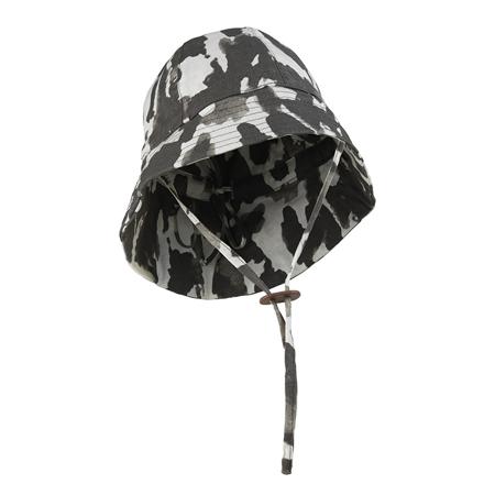 Picture of Elodie Details® Sun Hat - Wild Paris
