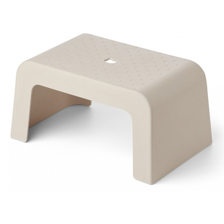 Picture of Liewood® Ulla Step Stool - Sandy