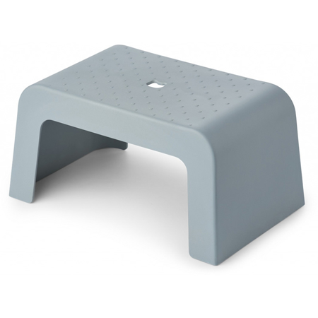 Picture of Liewood® Ulla Step Stool - Sea Blue