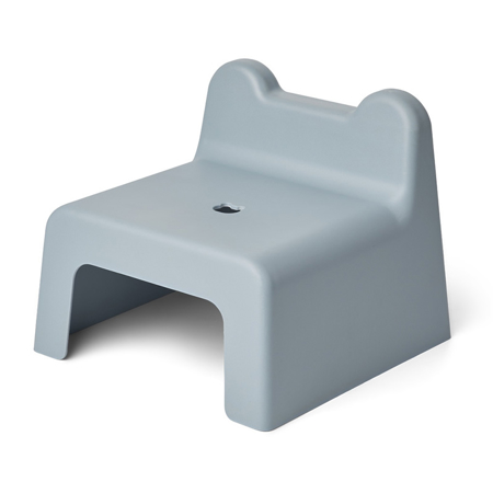 Picture of Liewood® Mini Chair Harold Sea Blue