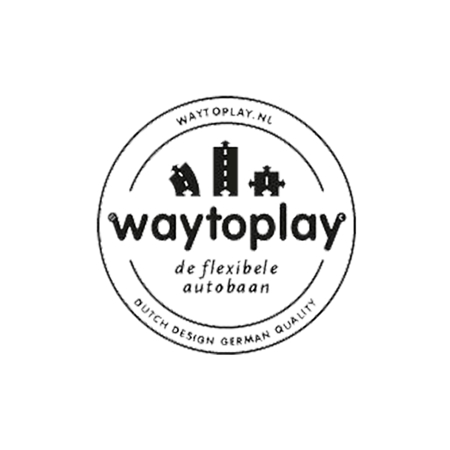 Picture of Way to Play® Mixed Extension Set