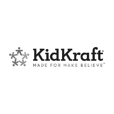 Picture for manufacturer KidKraft