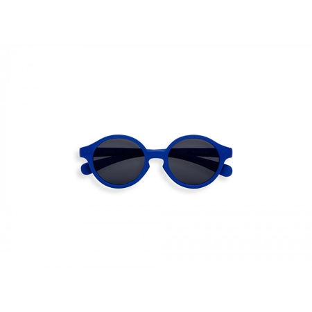 Picture of Izipizi® Baby sunglasses (0-12m) Marine Blue