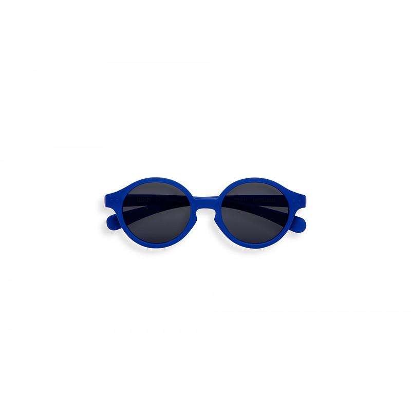 Picture of Izipizi® Baby sunglasses (0-12m) Marine Blue