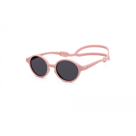 Picture of Izipizi® Baby sunglasses (12-36m) Pastel Pink