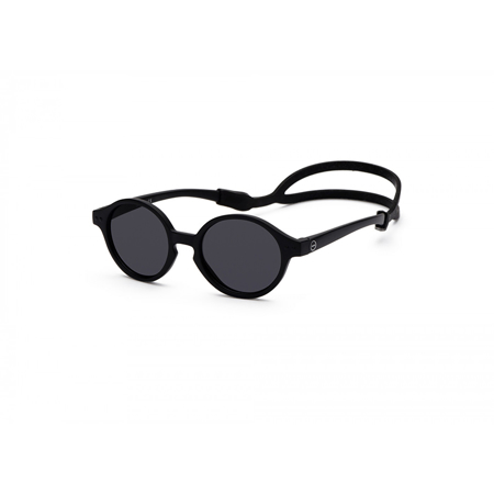 Picture of Izipizi® Baby sunglasses (12-36m) Black