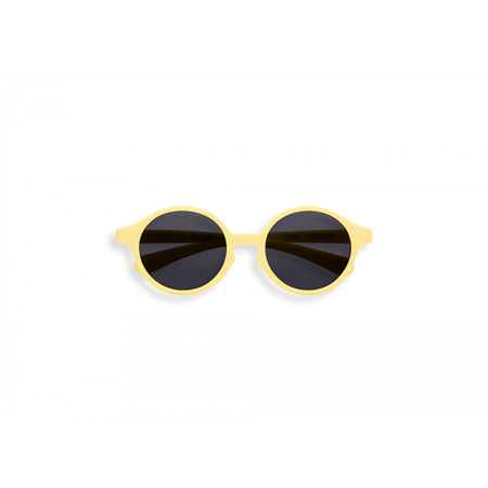 Picture of Izipizi® Baby sunglasses (12-36m) Lemonade