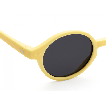 Picture of Izipizi® Baby sunglasses (12-36m) Lemonade