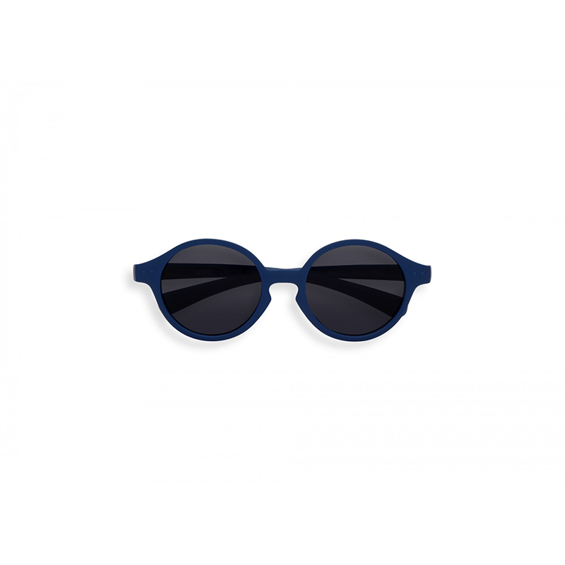 Picture of Izipizi® Baby sunglasses (12-36m) Denim Blue