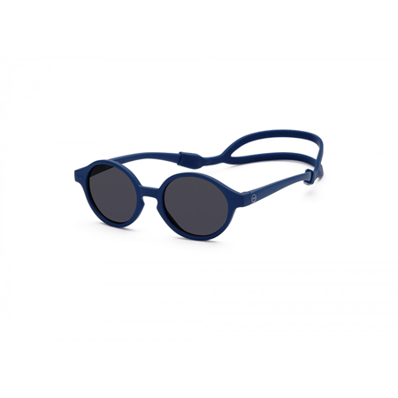 Picture of Izipizi® Baby sunglasses (12-36m) Denim Blue