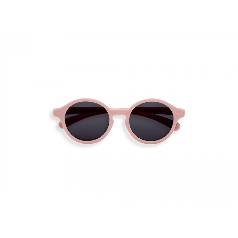 Picture of Izipizi® Baby sunglasses (3-5Y) Pastel Pink