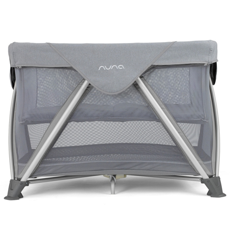 Picture of Nuna® Portable Bed Sena Aire Frost