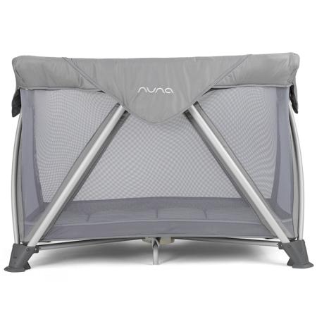 Picture of Nuna® Portable Bed Sena Aire Frost