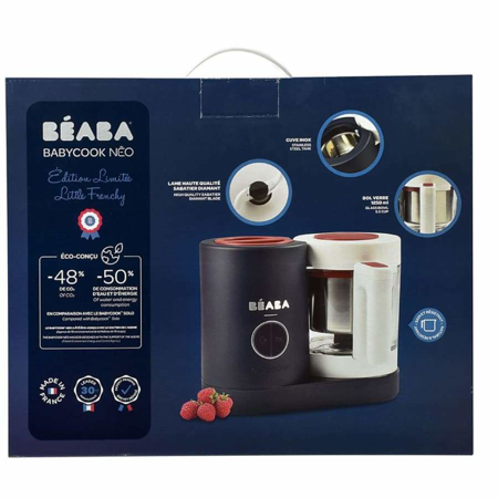 Picture of Beaba® Babycook French Touch
