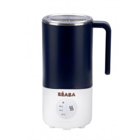 Picture of Beaba® Milk Prep Night Blue