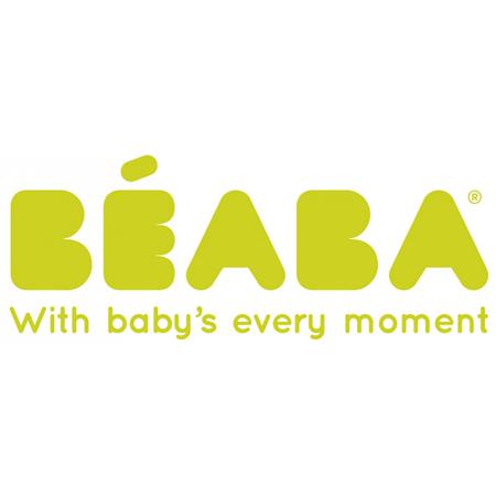Picture of Beaba® Milk Prep White/Grey
