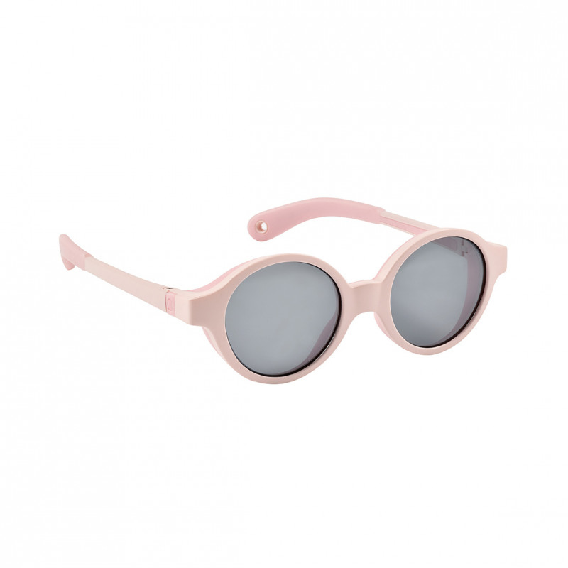 Picture of Beaba® Strap sunglasses (9-24m) Pink
