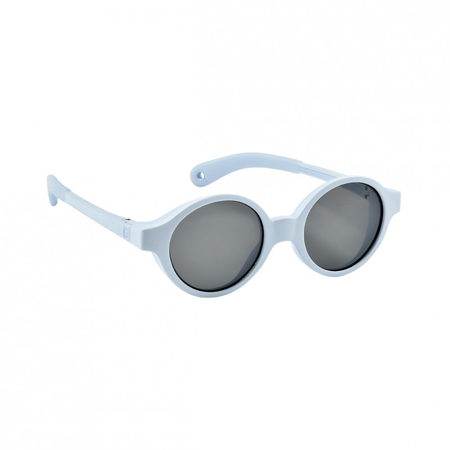 Picture of Beaba® Strap sunglasses (9-24m) Pearl Blue