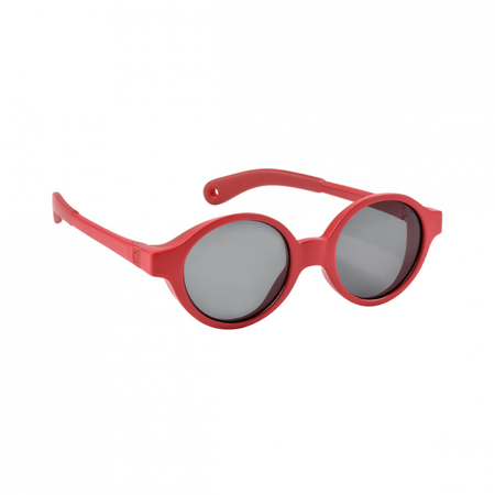 Picture of Beaba® Strap sunglasses (9-24m) Poppy