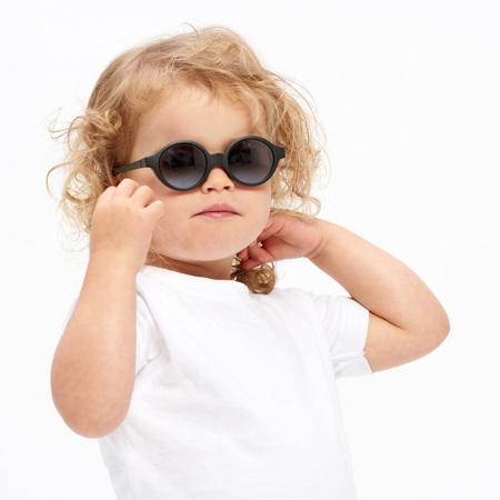 Beaba® Strap sunglasses (9-24m) Black