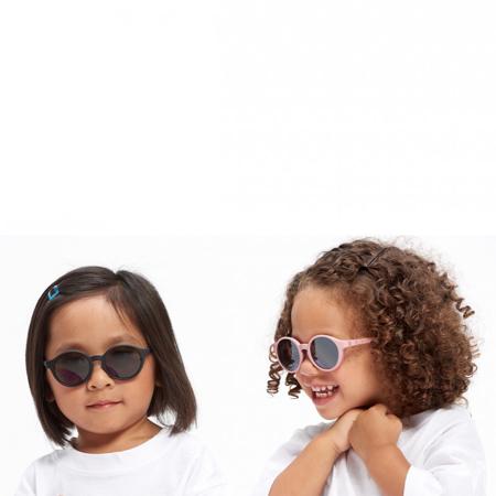 Beaba® Strap sunglasses (2-4Y) Blue
