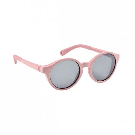 Picture of Beaba® Strap sunglasses (2-4Y) Pink